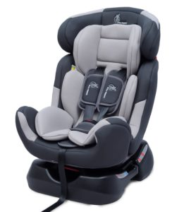 R for Rabbit Jack N Jill Grand car seat Price & Review India