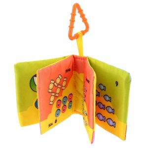 Best Cloth Baby Book India