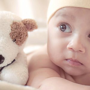 Best Newborn Baby Toys in India