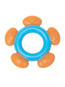 Best Teethers for Babies India
