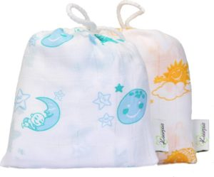 Premium Swaddles in India