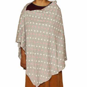 KadamBaby Breastfeeding Cloth Price