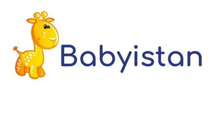 Babyistan