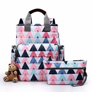 Babymoon Backpack Diaper Bags in India